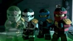 2347 Best Ninjago Theme images in 2019 | Lego ninjago, Lego