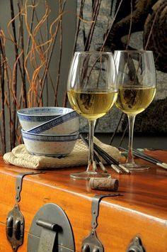 pictures wine - Google Search