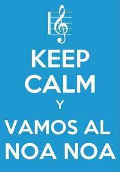 I loves me some Juan Gabriel!! LaCalavera