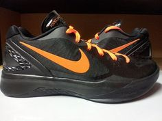 Nike Zoom Hyperdunk 2011 Low  Linsanity  Away PE c635db566