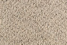 First Chance - Beachfront in Mohawk Portico Carpet