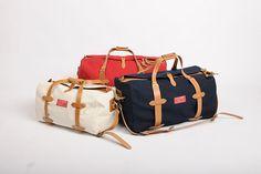 Flison Bags Exclusive Edition