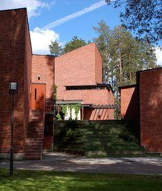 A. Aalto