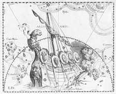 Argo Navis - Wikipedia, the free encyclopedia