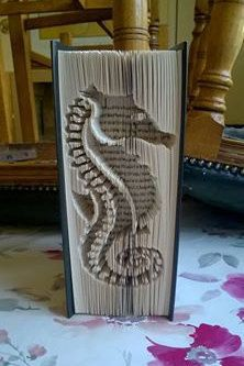 Hey, I found this really awesome Etsy listing at https://www.etsy.com/listing/279210166/measure-mark-cut-fold-seahorse-pattern