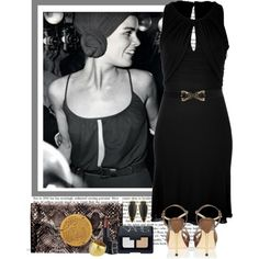 """Picture Perfect In Every way."" by irishrose1 on Polyvore"