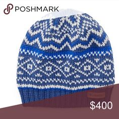Columbia pine beanie Product Details With Thermal Coil technology, this women's hat from Columbia helps radiate heat and retain the warmth your body generates.  HAT FEATURES Knit design Striped pattern FABRIC & CARE Acrylic, polyester Hand wash columbia Accessories