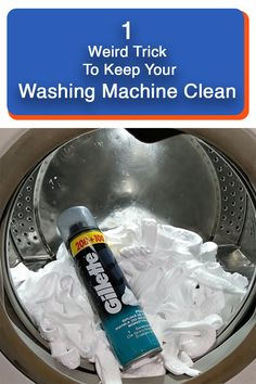 Household Cleaning Tips, Cleaning Recipes, House Cleaning Tips, Diy Cleaning Products, Cleaning Solutions, Cleaning Hacks, Diy Cleaners, Cleaners Homemade, Green Cleaning