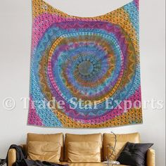Tapestry Modern Wall Art For Wholesale Mandala Multi Color Queen Bedsheet Stylish Beach Throw Tie Dye Tapestry Wall Hanging - Buy Tapestry Tapestry Wall Hanging Indian Wall Hanging Indian Wall Art Ethnic Tapestry Traditional Tapestry Authentic Tapestry,Wholesale Tapestries Wholesale Wall Hanging Wholesale Wall Art Bulk Tapestries Bulk Wall Hanging Tapestry Fabric Vintage Tapestr,Tapestry For Home Decor Tapestry For Wall Decor Handmade Tapestry Product on Alibaba.com Tie Dye Tapestry, Dorm Tapestry, Tapestry Fabric, Mandala Tapestry, Tapestry Wall Hanging, Bohemian Wall Art, Bohemian Tapestry, Traditional Tapestries, Indian Wall Art