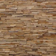 houten muurbekleding - Google zoeken