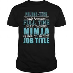 FOLDER-TIER Ninja T-Shirt #tee #shirt. ORDER HERE  => https://www.sunfrog.com/LifeStyle/FOLDER-TIER-Ninja-T-Shirt-Black-Guys.html?id=60505