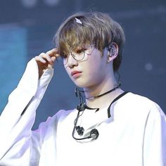 Mainly Kang Daniel x Ong Seongwu # Short Story # amreading # books # wattpad Daniel K, When You Smile, Youre Mine, Love At First Sight, Kpop Boy, Short Stories, My Best Friend, Boy Groups, I Am Awesome