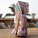 Benin country information Country Information, Business Visa, Countries Around The World, West Africa, African Fashion, Porto, African Wear, Africa Fashion