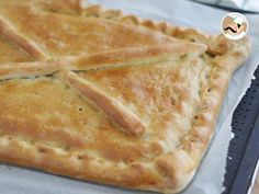 When you try this tuna pie … you will not want to try another! 🙂 – Recipe Plate: Tuna pie with homemade dough by Petitchef_oficial Source by Tapas Recipes, Easy Salad Recipes, Cooking Recipes, Tapas Ideas, Crab Recipes, Party Recipes, Tapas Dinner, Tapas Menu, Tapas Party