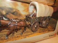Resultado de imagem para carroca de forte apache