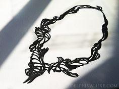 Batucada Necklace