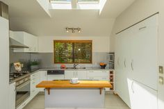 14 Buxtons Road, Lyttelton, Canterbury Residential Property for Sale