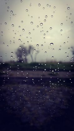 Beautiful Photos Of Nature Cool Wallpaper Cute Backgrounds Rain Drops