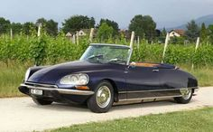 DS 21-1967