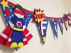 22 Spectacular Superhero Bedroom Ideas for Kids Cool Bedrooms For Boys, Awesome Bedrooms, Girls Bedroom, Bedroom Ideas, Splash Images, Old Comic Books, Old Chest, Superhero Room, Old Comics