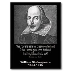 Shop Shakespeare Quote Midsummer Night's Dream Postcard created by goodnewsgifts. William Shakespeare, Romantic Shakespeare Quotes, Romeo And Juliet Quotes, Knowledge And Wisdom, Midsummer Nights Dream, Funny Comedy, Night Quotes, Love Poems, Before Us