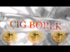 Hocanin Yeri - Food animation by Prime Media International (www.primemedia.be)