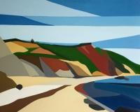 Rachael Cassiani - Large - The Field Gallery
