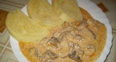 Kelt knédli Tacos, Mexican, Ethnic Recipes, Food, Eten, Meals, Diet