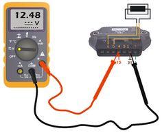 Map sensor wiring diagram ford explorer 1998 car maintenance ignition system with inductive sender kiril mucevski linkedin swarovskicordoba Choice Image