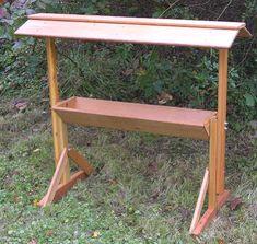 Homemade Deer Feeders | wood deer feeders - get domain pictures - getdomainvids.com