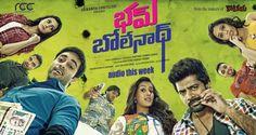 Bham Bolenath New Teaser - Teluguabroad