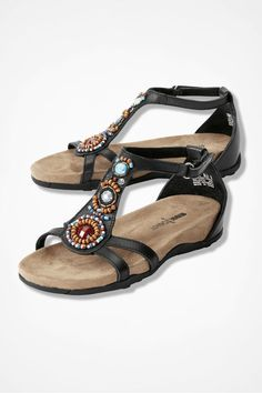 69d327c22 26 Best ibchilly-Shoes For You! images