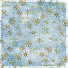 Christmas Paper, All Things Christmas, Christmas Time, Christmas Background, Paper Background, Scrapbook Albums, Scrapbook Paper, Pattern Paper, Paper Patterns