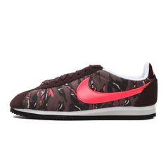 online store ddf55 04797 Nike Air Max 95 Mens In Darkblack White   брюки   Pinterest