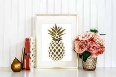 Pineapplegal