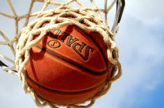 #basket #ball #court #fitness #health #game #jeu #sport #oxylanevillage