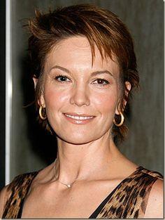 Diane Lane (46)