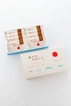 Package and branding Food Packaging Design, Print Packaging, Typo Design, Branding Design, Jack Daniels Fudge, Japanese Packaging, Whisky Tasting, Luxury Packaging, Brand Design