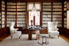 Sf_showcase library by Desousa