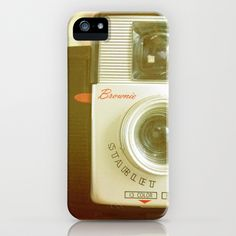 Travel Photographer iPhone & iPod Case by Melissa Lund