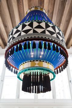 circus-chandelier-by-servomuto-01