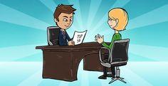 Những câu hỏi tiếng Anh thường gặp khi đi phỏng vấn (P.3)