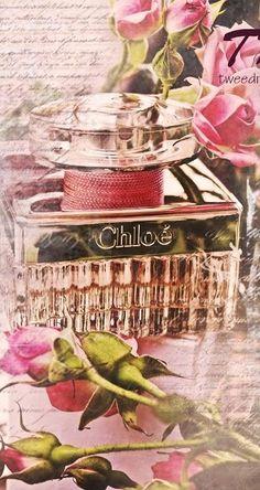 evakiuraite:  Chloe