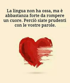 Belle frasi Woman Quotes, Me Quotes, Other Ways To Say, Italian Quotes, Quotes About Everything, Memories Quotes, Special Quotes, My Mood, You Are Awesome