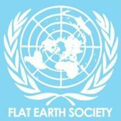 provocative-planet-pics-please.tumblr.com The #un symbol is a flat earth map. Why? Is the earth flat? Do #planets exist? Are stars real? Do #aliens exist? Are aliens #fallenangels? What is the firmament? Does the #moon ever dissappear? Why is the #sun so small? #flatearth #theory they say the lower hemisphere takes the longest time travel. Have you ever been to #Antarctica the #fourcorners of the #earth #ringofice? Have we ever been to #space? Do #telescopes and #satellites exist? Could…