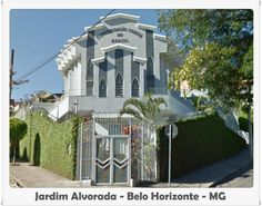 1 Lord, Mansions, House Styles, Temples, Dios, Lugares, Facades, Countries, Peace