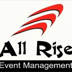 Make My Office | AD : Allriseevents - Event Planner in Chandigarh