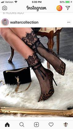 Sexy ❤️