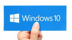 According to Microsoft, Windows 10 is going to be the last major version of Windows. In other words, Microsoft is taking a page from Apple whichreleasedOS X (its tenth version)...