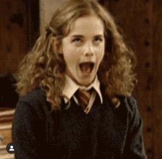 Harry Potter Curses, Magia Harry Potter, Harry Potter Girl, Mundo Harry Potter, Harry Potter Icons, Harry Potter Feels, Harry Potter Tumblr, Harry James Potter, Harry Potter Hermione